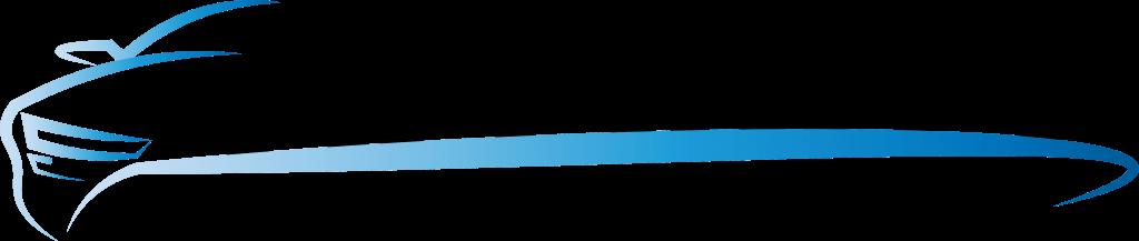 Affinity Dealer Solutions logo