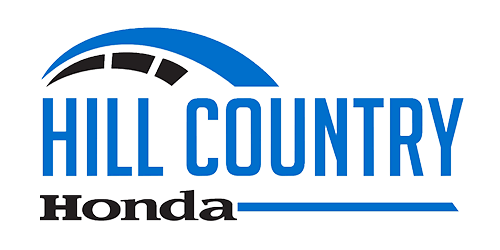 Hill Country Honda Logo
