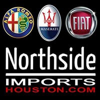 Northside Imports