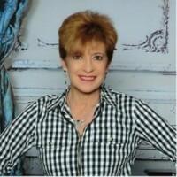 Donna Clementoni