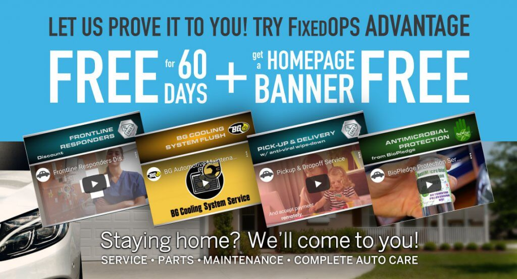 60 days free coupon service