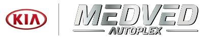 Medved Kia - Customer of Fixed Ops Marketing