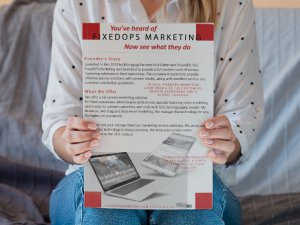 You've heard of FixedOPS Marketing, Now see what they do