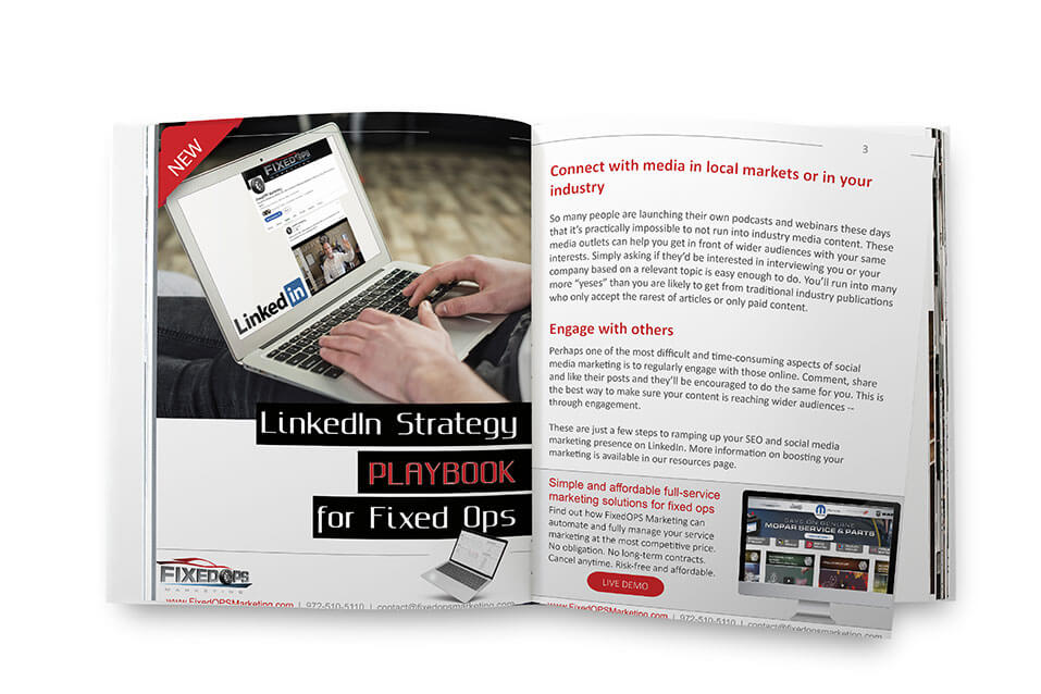 LinkedIn-Strategy-Playbook-for-Fixed-Ops